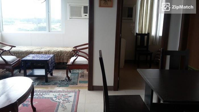 3 Bedroom Condo for rent at Ridgewood Towers - Property #10635 big photo 9