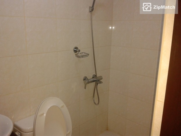 1 Bedroom Condo for rent at MANHATTAN PARKWAY TOWERS - Property #10680 big photo 3