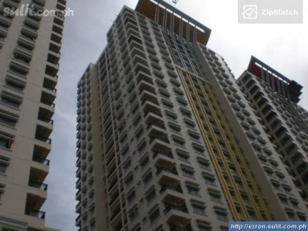 1 Bedroom Condo for rent at MANHATTAN PARKWAY TOWERS - Property #10680 big photo 10