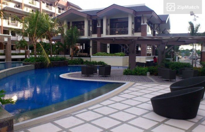 2 Bedroom Condo for rent at Siena Park Residences - Property #11042 big photo 6