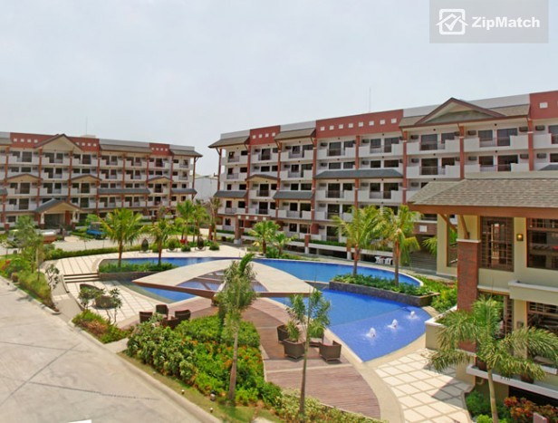 2 Bedroom Condo for rent at Siena Park Residences - Property #11042 big photo 5