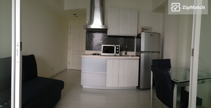 1 Bedroom                                  1 Bedroom Condominium Unit For Rent in Azure Residence big photo 12
