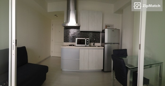 1 Bedroom Condo for rent at Azure Urban Resort Residences - Property #11081 big photo 13