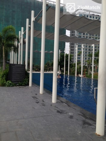 1 Bedroom Condo for rent at Azure Urban Resort Residences - Property #11081 big photo 24