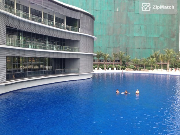 1 Bedroom Condo for rent at Azure Urban Resort Residences - Property #11081 big photo 27