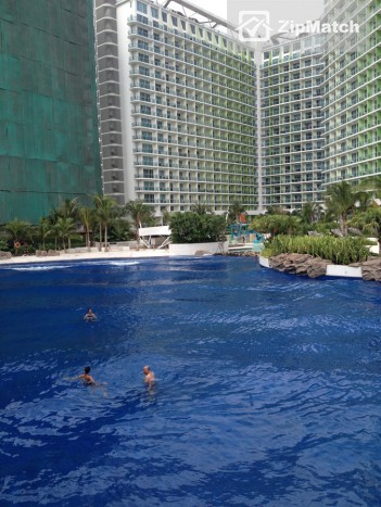 1 Bedroom Condo for rent at Azure Urban Resort Residences - Property #11081 big photo 30