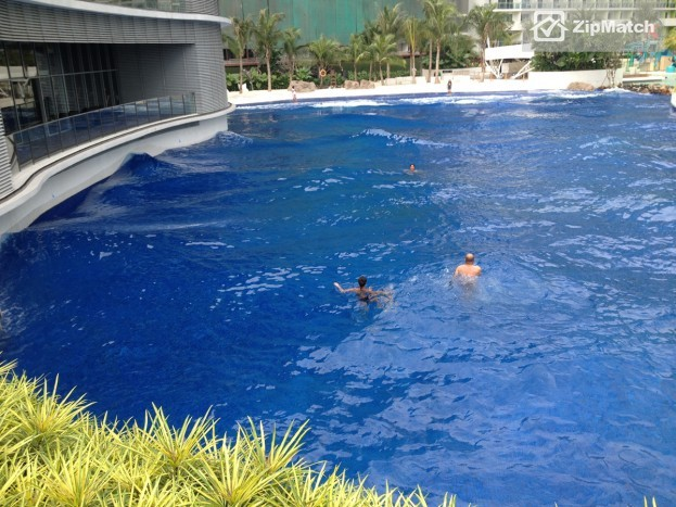 1 Bedroom Condo for rent at Azure Urban Resort Residences - Property #11081 big photo 33