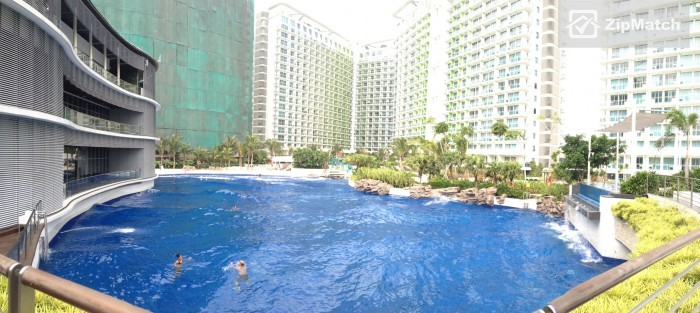 1 Bedroom Condo for rent at Azure Urban Resort Residences - Property #11081 big photo 34