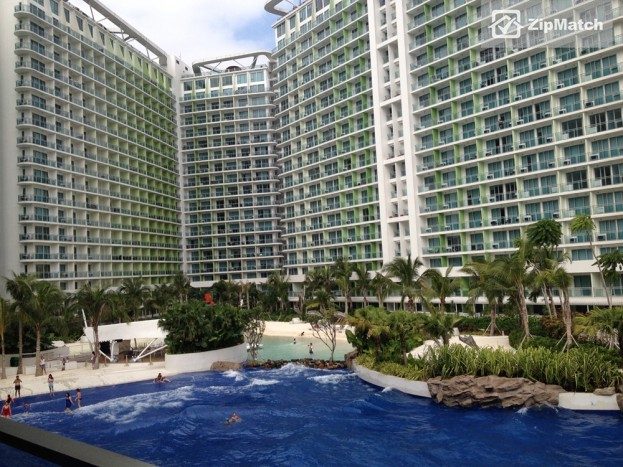 1 Bedroom Condo for rent at Azure Urban Resort Residences - Property #11081 big photo 36