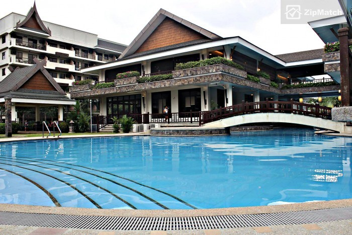 2 Bedroom Condo for rent at Royal Palm Residences - Property #11107 big photo 8