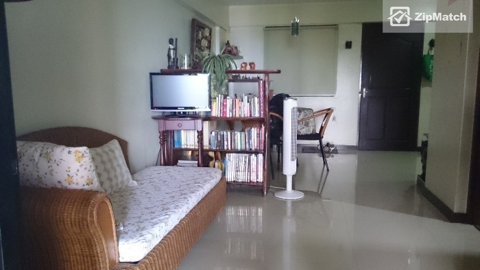 2 Bedroom Condo for rent at Royal Palm Residences - Property #11107 big photo 3