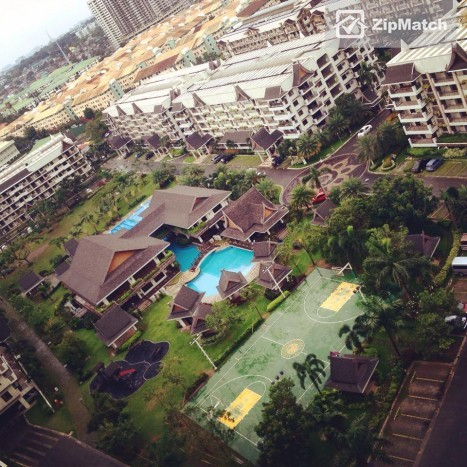 2 Bedroom Condo for rent at Royal Palm Residences - Property #11107 big photo 7