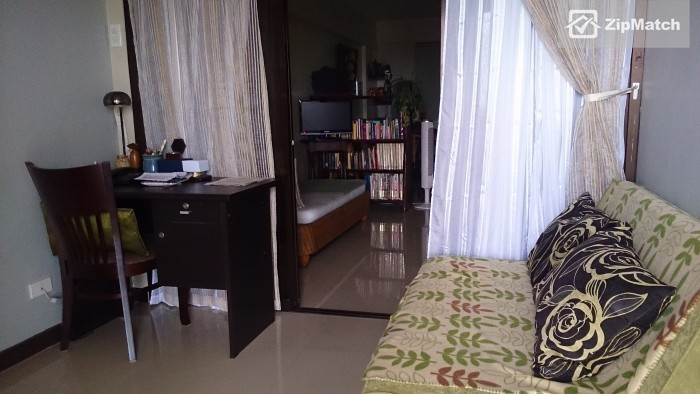 2 Bedroom Condo for rent at Royal Palm Residences - Property #11107 big photo 2