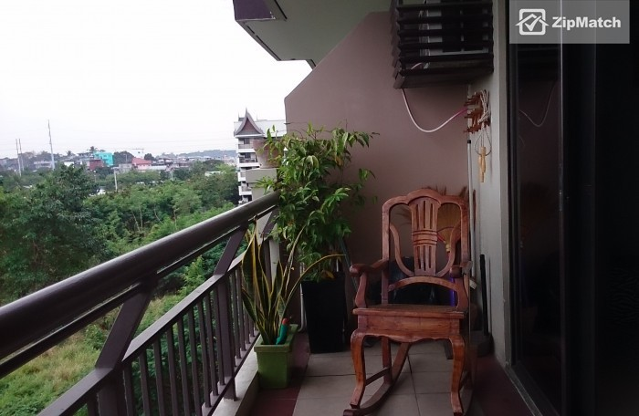 2 Bedroom Condo for rent at Royal Palm Residences - Property #11107 big photo 11