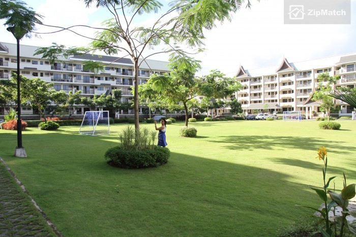 2 Bedroom Condo for rent at Royal Palm Residences - Property #11107 big photo 16