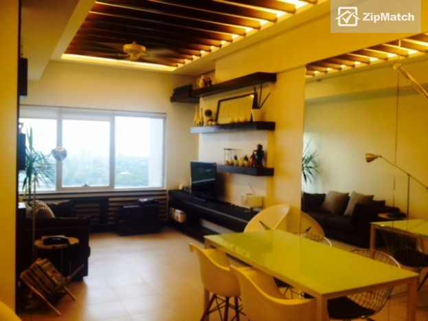 1 Bedroom Condo for rent at Fairways Tower - Property #11045 big photo 4