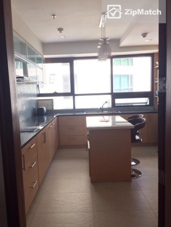 2 Bedroom                                  Fully Furnished 2 Bedroom unit for Rent in Global City  big photo 1