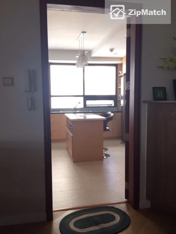 2 Bedroom                                  Fully Furnished 2 Bedroom unit for Rent in Global City  big photo 8