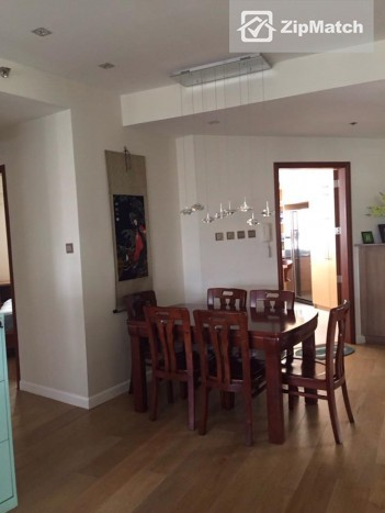 2 Bedroom                                  Fully Furnished 2 Bedroom unit for Rent in Global City  big photo 9