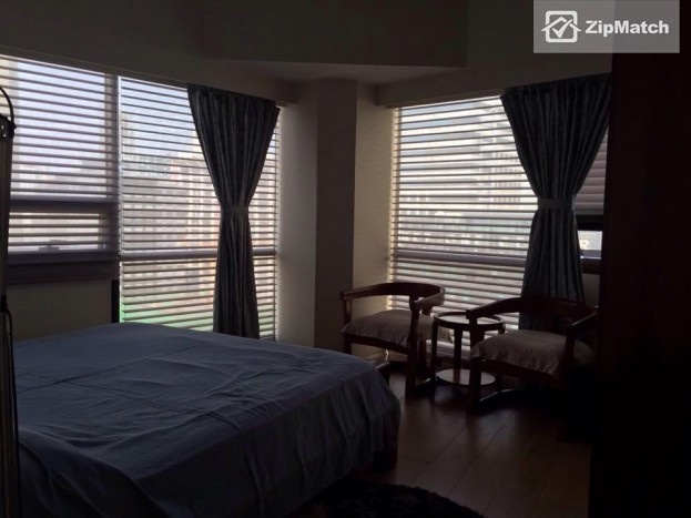 2 Bedroom                                  Fully Furnished 2 Bedroom unit for Rent in Global City  big photo 11