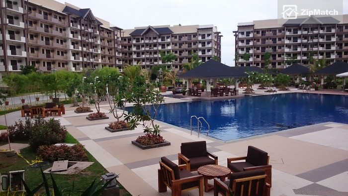 2 Bedroom Condo for rent at Arista Place - Property #11221 big photo 9