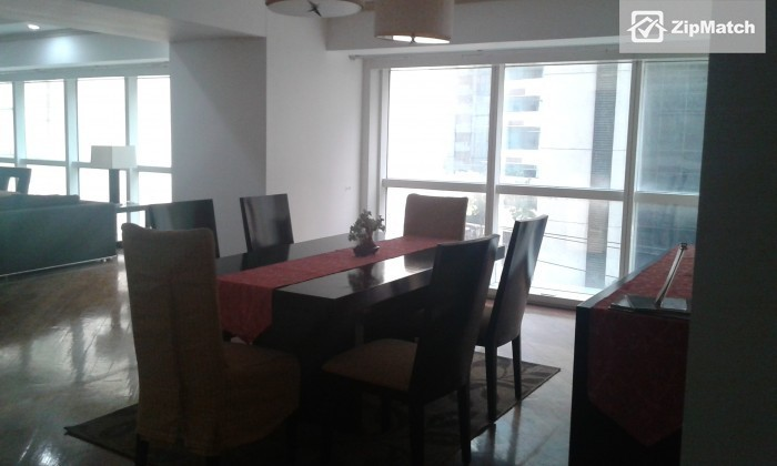 2 Bedroom Condo for rent at Fraser Place - Property #11206 big photo 6