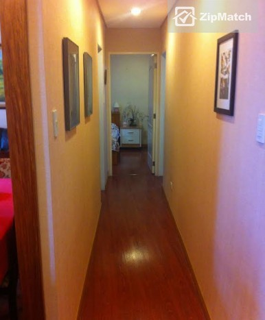 2 Bedroom                                  For Rent 2 Bedroom unit in Bonifacio Global City  55,000 a month 87 sqm big photo 4