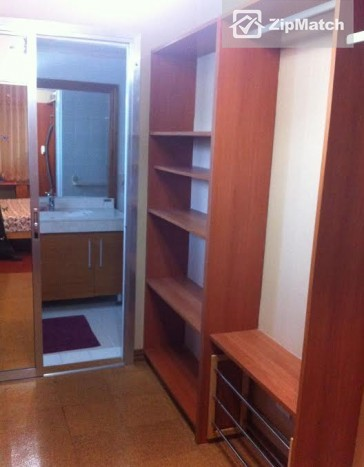 2 Bedroom                                  For Rent 2 Bedroom unit in Bonifacio Global City  55,000 a month 87 sqm big photo 6
