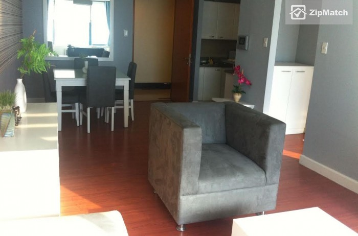 1 Bedroom                                  1 Bedroom unit for Rent in Bellagio 2 Bonifacio Global City big photo 3