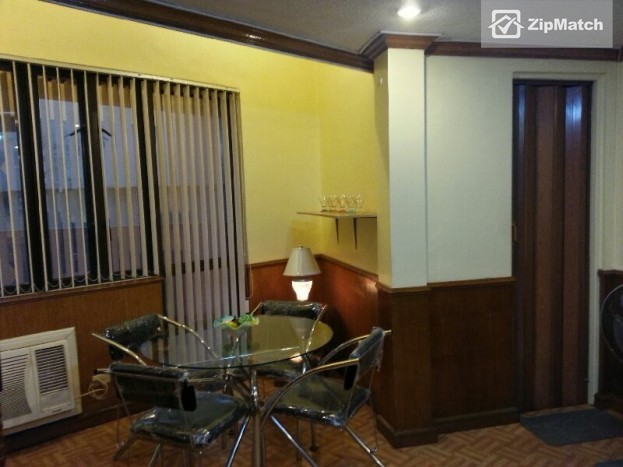 1 Bedroom Condo for rent at Prince Plaza 2 - Property #11390 big photo 4