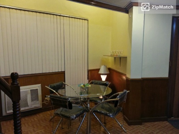 1 Bedroom Condo for rent at Prince Plaza 2 - Property #11390 big photo 6