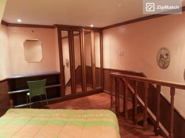 1 Bedroom Condo for rent at Prince Plaza 2 - Property #11390 big photo 11