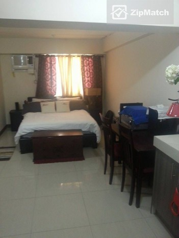 Studio Condo for rent at One San Antonio Residences - Property #11200 big photo 1