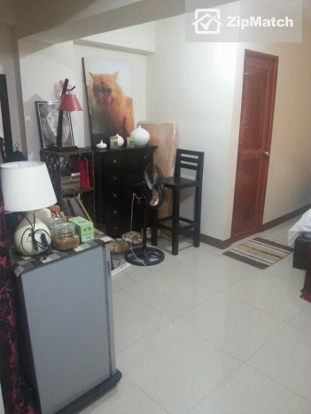 Studio Condo for rent at One San Antonio Residences - Property #11200 big photo 3