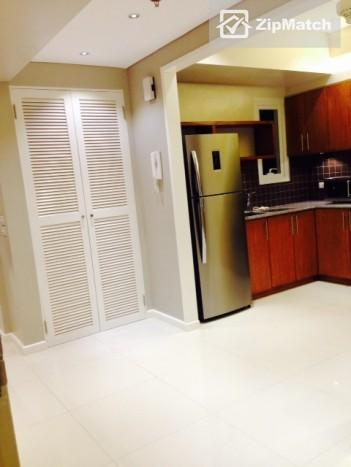 1 Bedroom Condo for rent at Senta - Property #11562 big photo 5