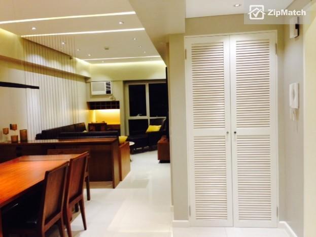 1 Bedroom Condo for rent at Senta - Property #11562 big photo 9