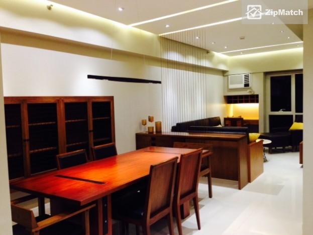 1 Bedroom Condo for rent at Senta - Property #11562 big photo 4