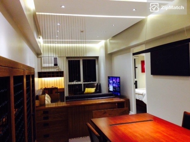 1 Bedroom Condo for rent at Senta - Property #11562 big photo 10