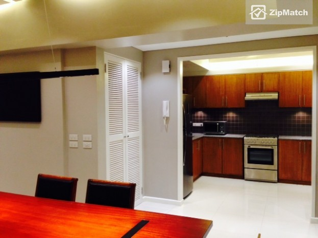 1 Bedroom Condo for rent at Senta - Property #11562 big photo 11