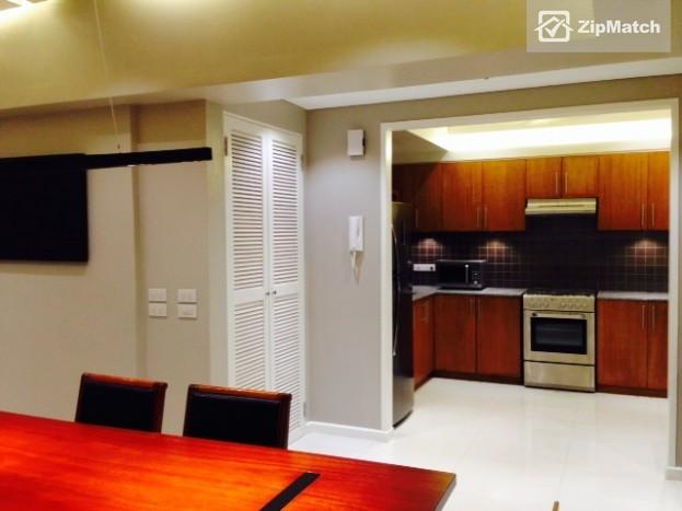 1 Bedroom Condo for rent at Senta - Property #11562 big photo 8