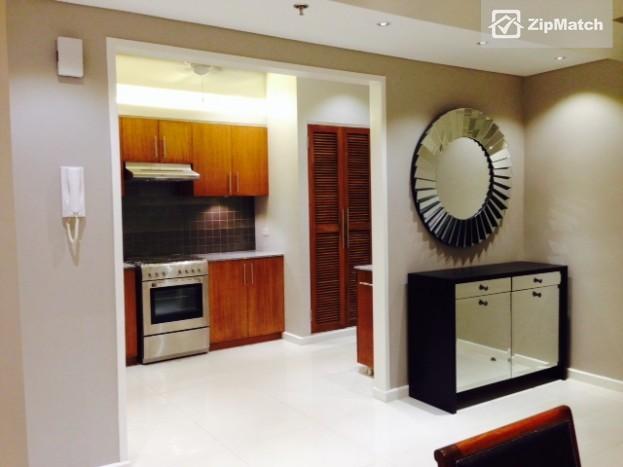 1 Bedroom Condo for rent at Senta - Property #11562 big photo 3
