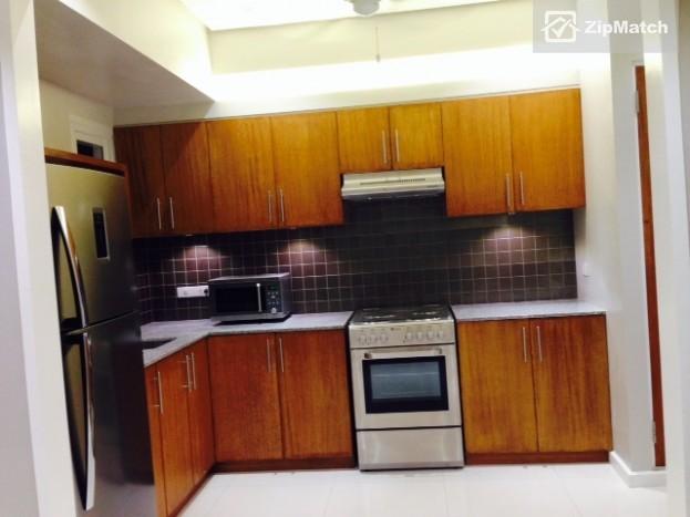 1 Bedroom Condo for rent at Senta - Property #11562 big photo 6