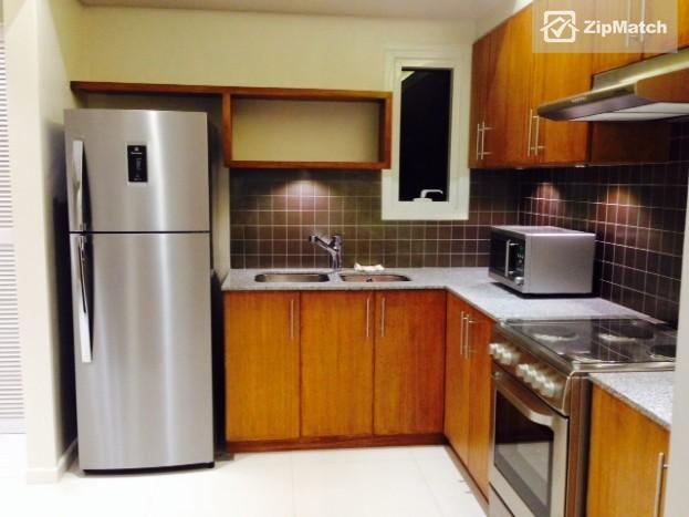 1 Bedroom Condo for rent at Senta - Property #11562 big photo 7