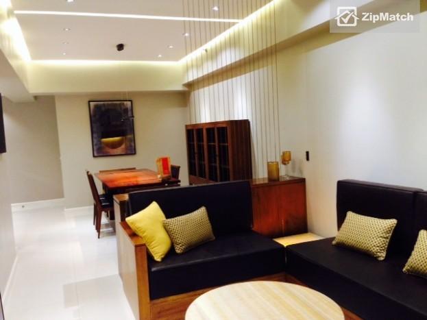 1 Bedroom Condo for rent at Senta - Property #11562 big photo 12