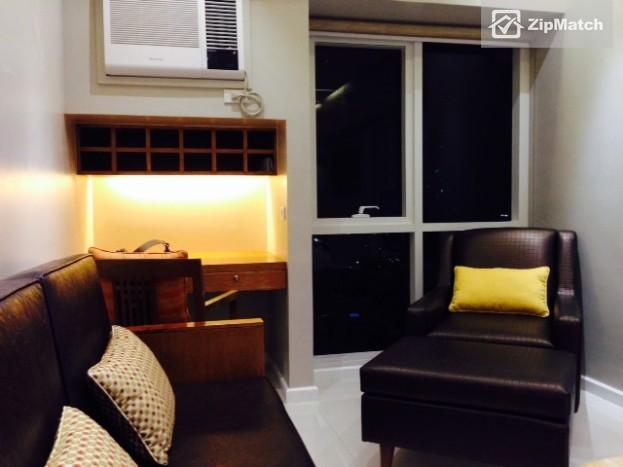 1 Bedroom Condo for rent at Senta - Property #11562 big photo 13
