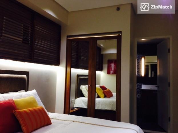 1 Bedroom Condo for rent at Senta - Property #11562 big photo 17