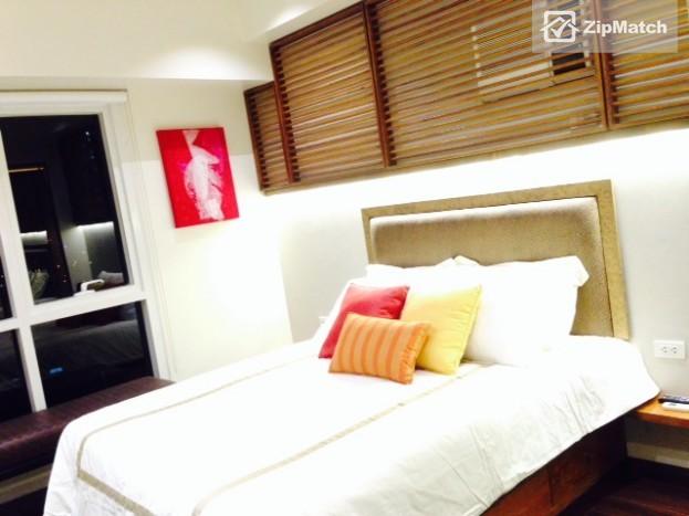 1 Bedroom Condo for rent at Senta - Property #11562 big photo 18
