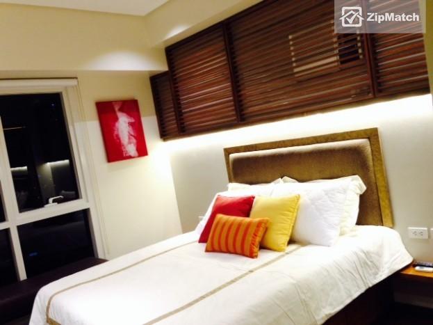 1 Bedroom Condo for rent at Senta - Property #11562 big photo 19