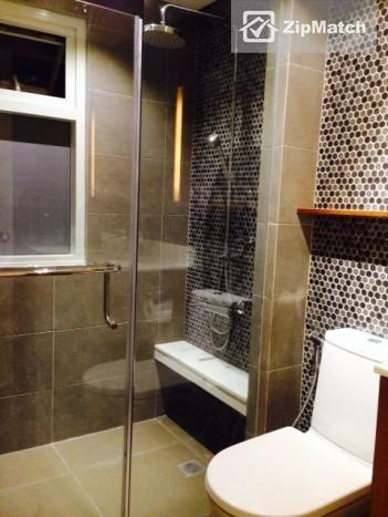 1 Bedroom Condo for rent at Senta - Property #11562 big photo 21