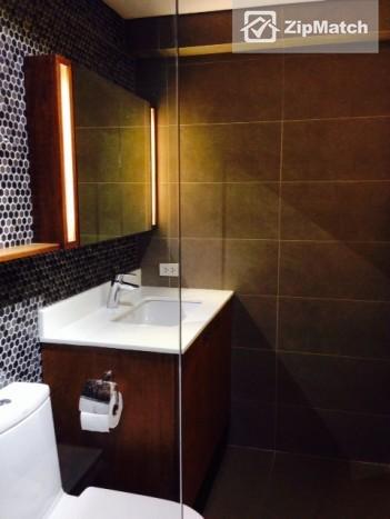 1 Bedroom Condo for rent at Senta - Property #11562 big photo 22